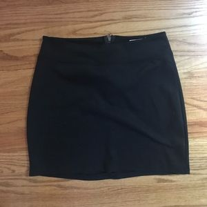 Urban Outfitters Silence + Noise Pencil Skirt
